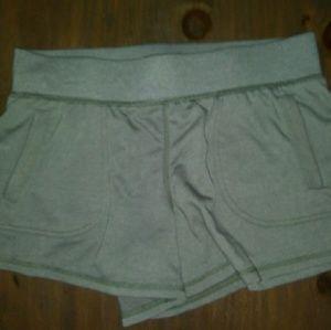 Nwot Athletic Works shorts